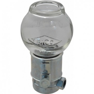 Trico Opto-Matic Oiler 8oz 30005