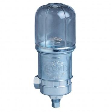 Trico Opto-Matic Oiler LS 8oz 30028