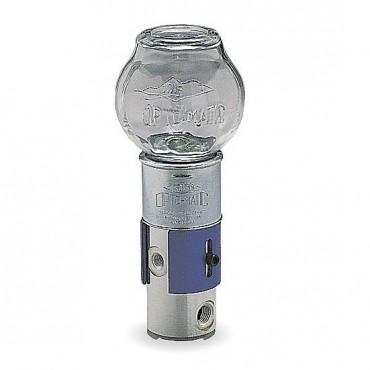Trico Opto-Matic Oiler 4oz 30203