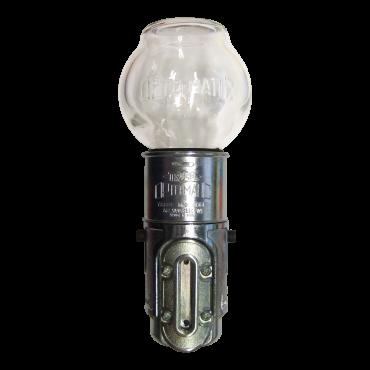 Trico Opto-Matic Oiler 16oz 30210