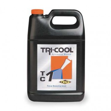Trico TC-1 Premium Synthetic Coolant 30656